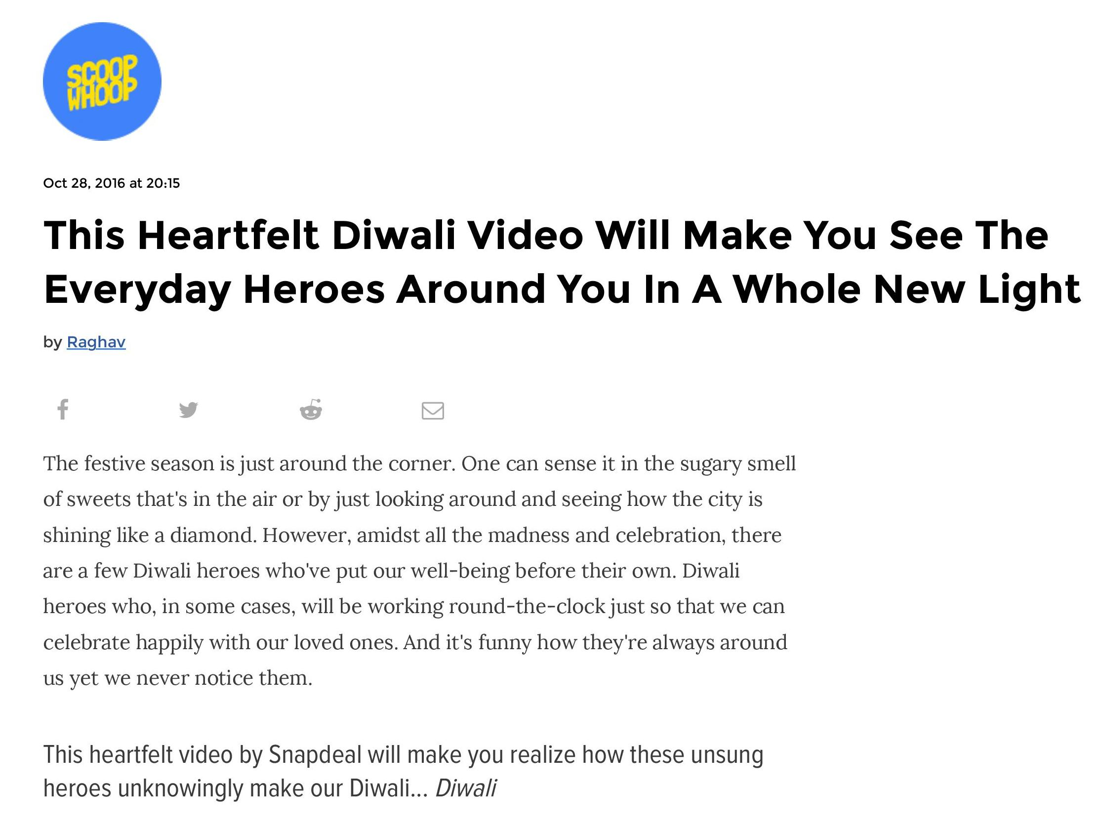 this-heartfelt-diwali-video-will-make-you-see-the-everyday-heroes-around-you-in-a-whole-new-light-page-001